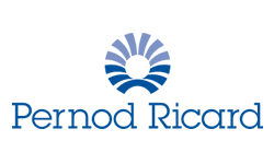 logo-_0005_pernod_logo_c
