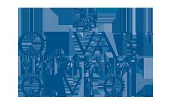 logo-_0007_olivari_logo_c