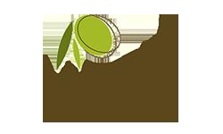 logo-_0009_zeta_logo_c