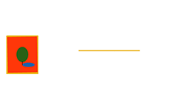 logo-_0011_boundary_logo_c