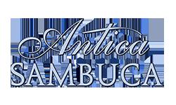 logo-_0013_sambuca_logo_c