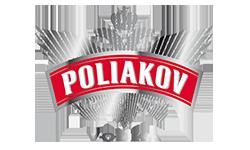 logo-_0015_Poliakov_logo_c