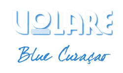 logo-_0017_volare_logo_c
