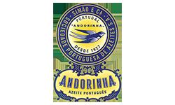 logo-_0018_andorinha_logo_c