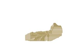 logo-_0022_cobram