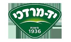 yadM_logo